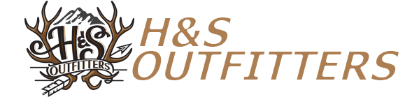 H & S Outfitters